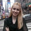 Zuzana Grady Instant Professional German Translation