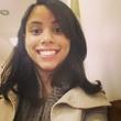 Lorena Alvarez Instant Professional English To Spanish Translation