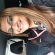 Sonia Tsilis Instant Professional English To Spanish Translation