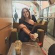 Lily-ann Matthews Instant Professional English To Spanish Translation