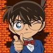 Etsushi Yabuta Instant Professional Japanese Transcription For Manuals