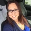 Alessandra Pearson Instant Professional Italian To Italian Transcription