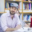 Robert Oades Instant Professional German Translation For Insurance