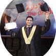 Mohamed Mostafa Kamal Zidan Instant Professional English To Arabic Transcription