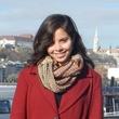 Marcela Michel Instant Professional English To Spanish Translation