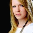 Stephanie Meenen Instant Professional German To German Translation