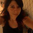 Areti Mathioudaki Instant Professional English To Greek Translation