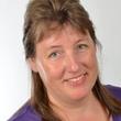 Sandra Dannenberg Instant Professional English To German Translation