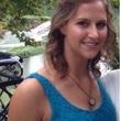 Katherine Yarber Instant Professional San Diego Translation