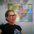 Heidi Christina Behrens Instant Professional German Translation