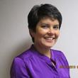 Marta David Instant Professional English To Spanish Translation