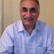 Salim Mizher Instant Professional Arabic Translation For Retail