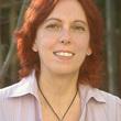 Franca Albano Instant Professional Italian To Italian Transcription