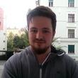 David Maurel Instant Professional German Translation