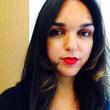 Alejandra Ruiz-dana Instant Professional English To Spanish Translation