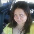 Marlene Martinez Instant Professional English To Spanish Translation