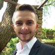 Oleksii Vlasov Instant Professional Russian Transcription