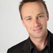 Matthias Haase Instant Professional English Translation