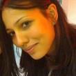 Raouia Elmcherqui Instant Professional English To French Translation