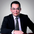 Simon Liu Instant Professional Traditional Chinese Transcription