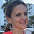 Ilaria Merizalde Instant Professional English To Spanish Translation