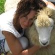 Eva Nagel Instant Professional English To German Translation