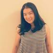 Hiroko Nishimura Instant Professional Japanese To Japanese Transcription