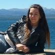 Valeria Tranier Instant Professional Other Translation