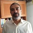 Fernando Davin Perez Instant Professional Spanish Translation
