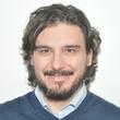 Marco Pregnolato Instant Professional Milano Translation