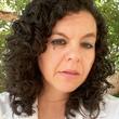 Magally Vite Instant Professional Spanish Translation For Websites
