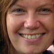 Åsa Andersson Instant Professional English To Swedish Translation