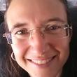 Milena Gartler Instant Professional German Translation