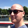 Mark Corrigan Instant Professional German Translation