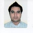 Raul Roberto Arellanes Mendoza Instant Professional Spanish (Mexico) Translation
