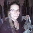 Aldana Audisio Instant Professional Cordoba Translation