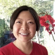 Yoko Morita Instant Professional Japanese Transcription For Manuals