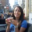 Cristina Grassi Instant Professional Italian To English Translation