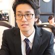 Ryo Hishiyama Instant Professional English Translation