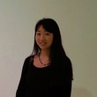 Caroline Shin Instant Professional Korean To English Transcription