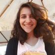 Farah Elmetwally Instant Professional English To Arabic Translation