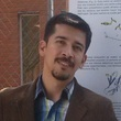 Oscar Luna Instant Professional Spanish (Mexico) Translation