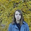 Lena Komarova Instant Professional English To Russian Transcription