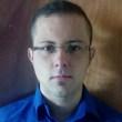 Aaron Medina Instant Professional Medical Translation
