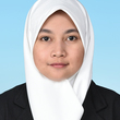 Diah Fauziah Fachrani Instant Professional English To Indonesian Translation
