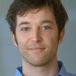 David Van Elslande Instant Professional English To French Transcription