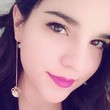 Brianda Santiago Instant Professional Spanish (Mexico) Translation