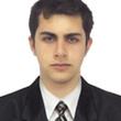 Pablo Marun Instant Professional Lima Translation