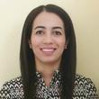 Miriam Mambru Instant Professional Houston Translation