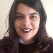 Marta Terreiro Instant Professional Portuguese Transcription In Lisbon